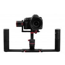Gimbal reczny FeiyuTech a2000 Kit do aparatow VDSLR01HD